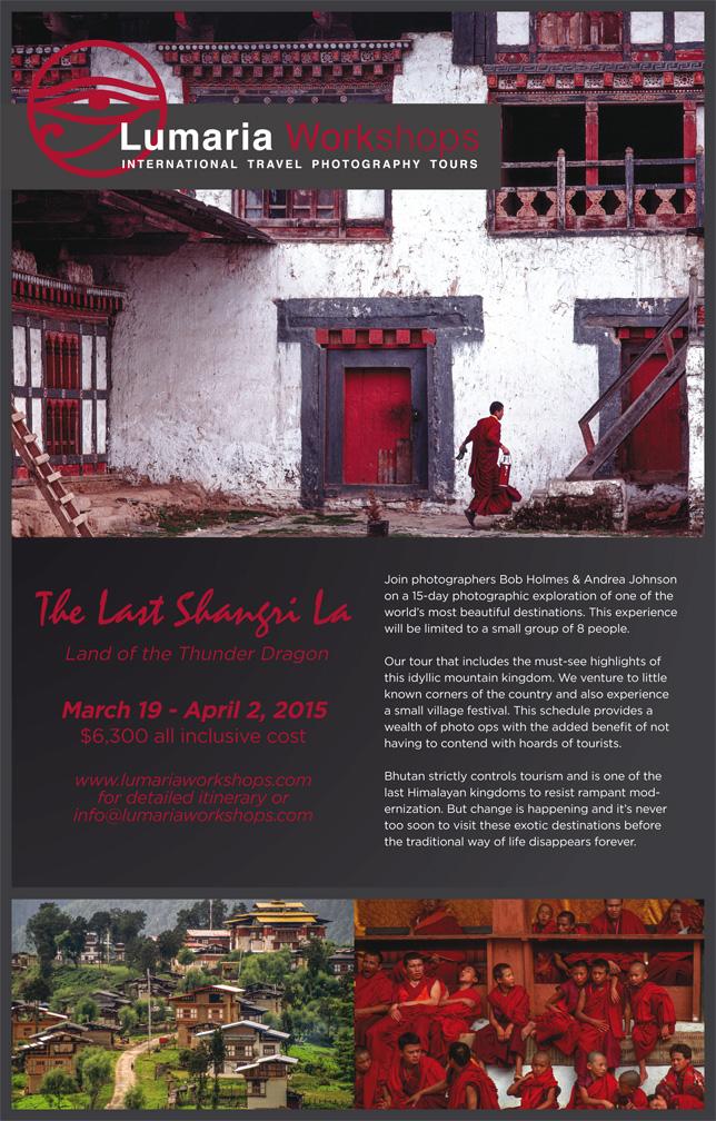 Bhutan 20140804-AJ-Brochures-lo-v02